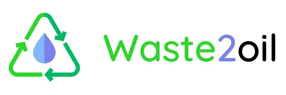 Waste2oil